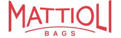 кожаные сумки Mattioli